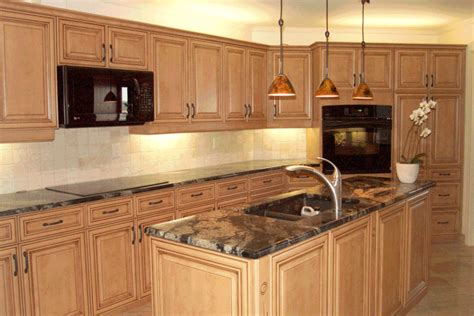 What Is A Kitchen Cabinet | minimize costs by doing kitchen cabinet refacing