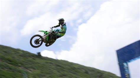 pro motocross live live and upcoming nbc sports