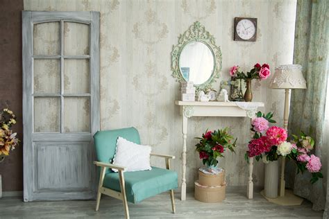 ideas  vintage wall decor   add incredible