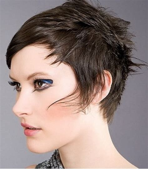 style long pixie long pixie style haircuts