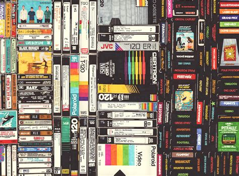 cassetta vhs cassettes vhs atari bldgwlf