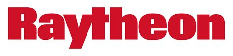 logo transparent raytheon logo png transparent pngpix