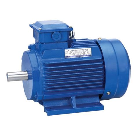 ac motor types of ac motors classification and uses of