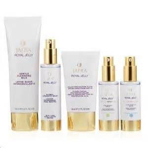 Jafra Royal Jelly Lift Concentrate 1 Vial 7 Ml jafra on poshmark