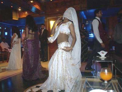 top dance bar in mumbai mumbai dance bars can be reopened sc