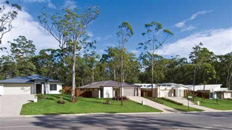 home designs south east queensland new homes for south east queensland s bushland and bay
