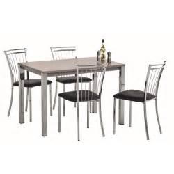 Beau Chaise De Salle A Manger Ikea #6: mobilier-maison-table-et-chaise-de-cuisine-9.jpg