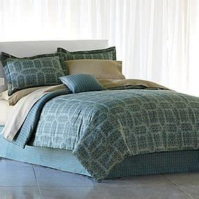 Penneys Comforters by Jcpenney Studio Octagon Reversible Bedding