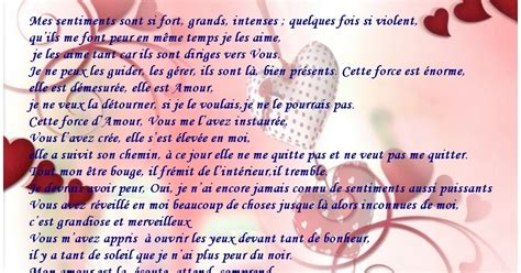 lettere d impossibile quotes for husband exemple de message d amour pour