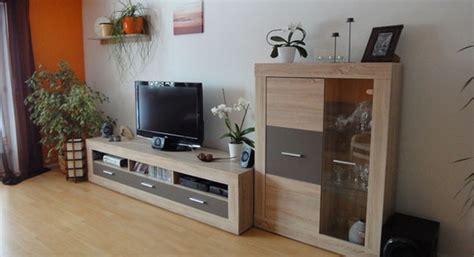 Wohnzimmer Neu by Wohnzimmer Neu Einrichten