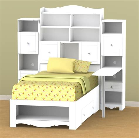 twin bed with headboard headboard ideas for twin bed attractive design