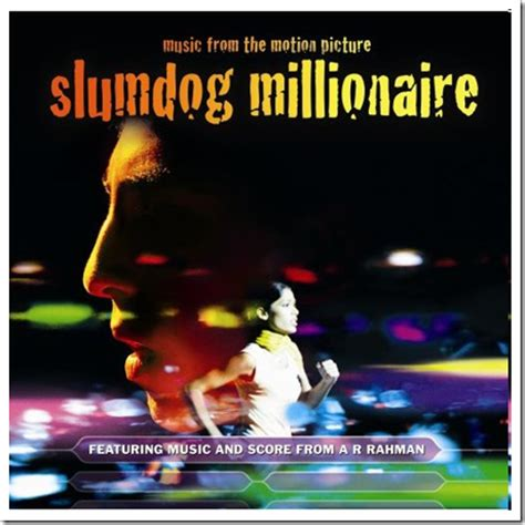 ar rahman ringa ringa mp3 download slumdog millionaire ost original soundtrack index of mp3