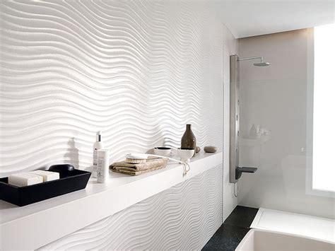 Porcelanosa Bathrooms by Porcelanosa Tiles Bathroom San