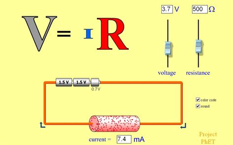 how electronic resistors work how resistor works animation 28 images radar basics resistor avi basic electronics 1a