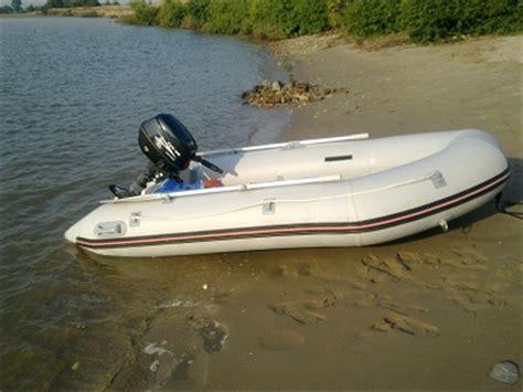 rubberboot met elektromotor te koop nieuwe rubberboot 2 50 met parsun 5 pk lees meer gt