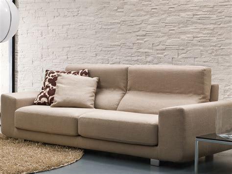 divani e divani klaus klaus divano in tessuto by bontempi casa design daniele