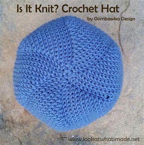 knitting decrease calculator 31 best knitting socks slippers legwarmers and