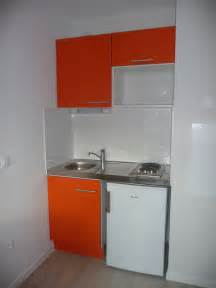 sibo meuble cuisine kitchenette