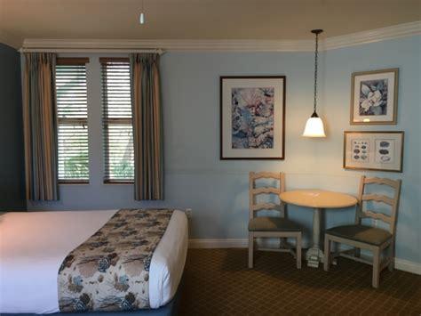 key west review  bedroom villa