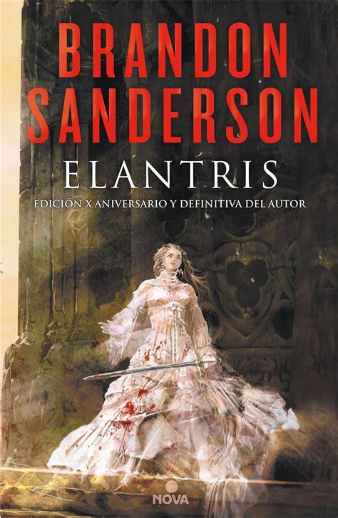 libro elantris rese 241 a libro elantris de brandon sanderson awakened mind blog