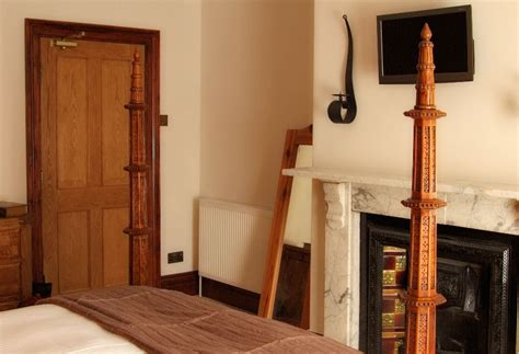 around about britain hotels b bs self catering
