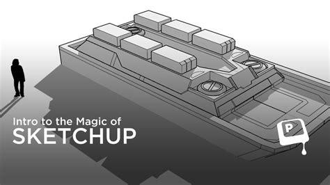 google sketchup tutorial vimeo 147052516 1280 jpg
