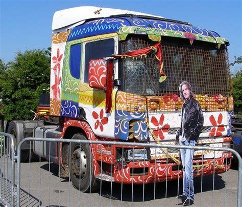 top gear lorry challenge scania p94d top gear wiki fandom powered by wikia