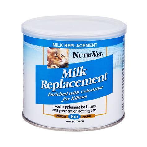 Special Cat Milk Kucing Longlife Growing Kitten 20 Gram nutri vet milk replacement for kittens 12 ounce pet milk replacers pet supplies
