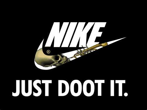Doot Doot Meme - rhobh s07e01 stronger than ever post episode