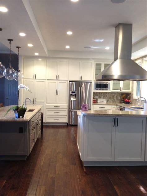 Detox Kitchen San Carlos by Kitchen Redesign In San Carlos Ca Traditional Kitchen
