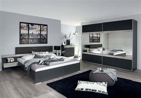 gamer schlafzimmer chambres adultes conforama luxembourg