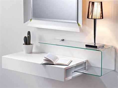 specchio con mensola ingresso due v mobile ingresso con vano portaoggetti specchio e