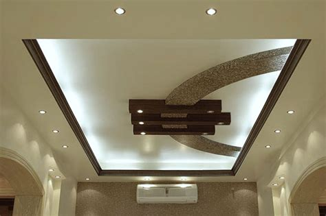 Wooden False Ceiling Designs For Bedroom Top False Ceiling Lighting With Wooden Design Kolkata West Bengal