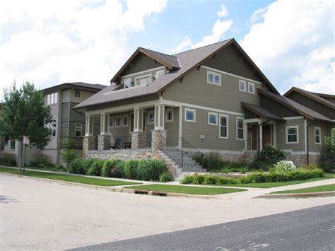 prairie style homes for sale middleton hills prairie homes nelson associates realtors