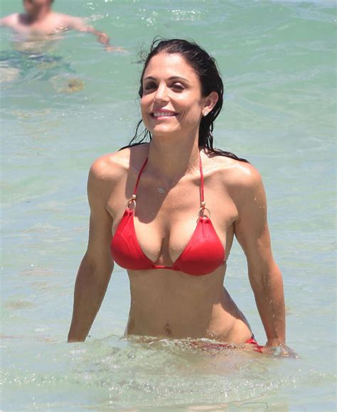 celebrity bethenny frankel bethenny frankel bikini photos 2013 miami 38 gotceleb