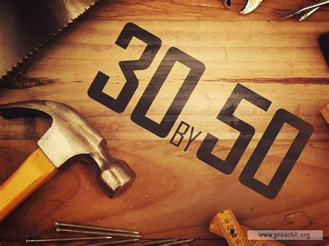 1 Samuel 30 6 Sermon Outline by Sermon By Topic 30 By 50