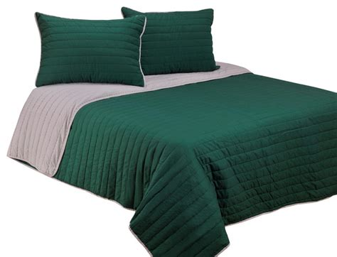 hunter green bedding brandon quilt set twin twin xl hunter green