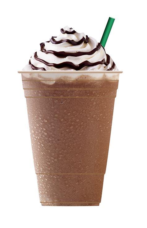 Coffee Frappuccino holidays around the world starbucks newsroom