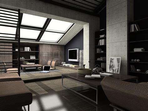 urban home interior design interior design majors hiasan dalaman rumah