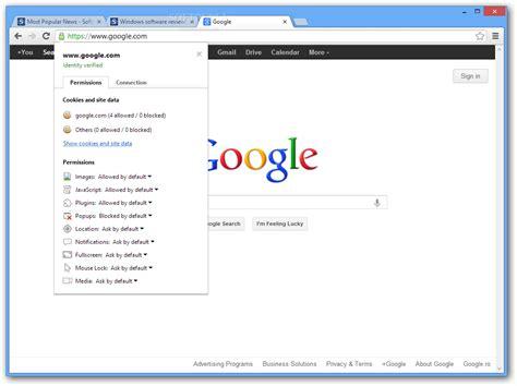 chrome x64 offline installer google chrome offline installer v47 0 2526 80 x86 x32 dan