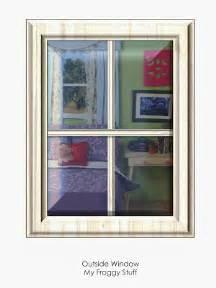 froggy stuff free dollhouse printables windows doors