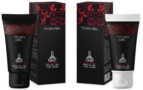 titan gel iskustva cijena gdje kupiti upotreba