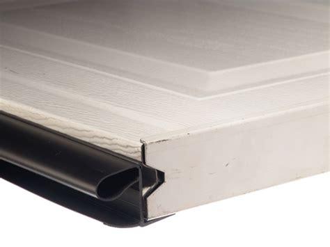Types Of Garage Door Seals by Contact Bottom Seal 1 3 8 Quot L Shape Part Bstc 138l