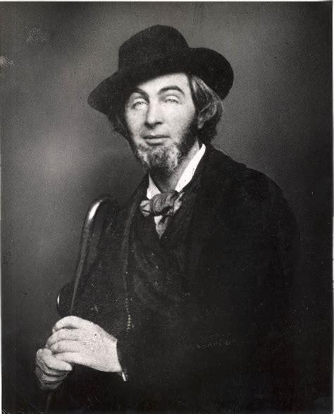 biography of walt whitman walt whitman biography kardanado