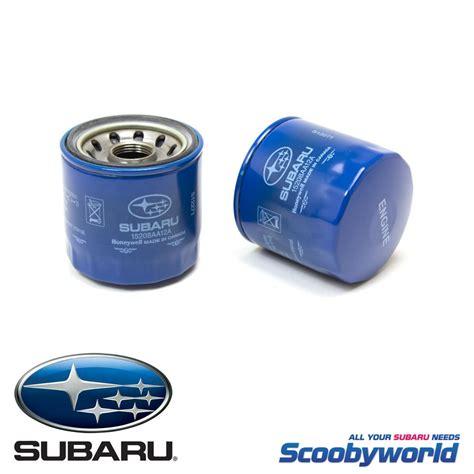 scoobyworld genuine subaru blue impreza wrx and sti