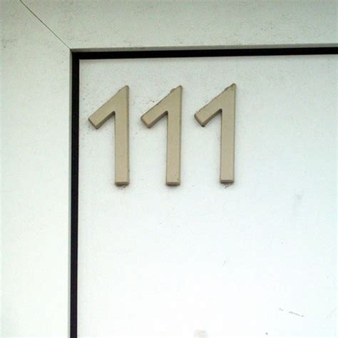 3d Room room numbers 111 our flat consisted of rooms 111