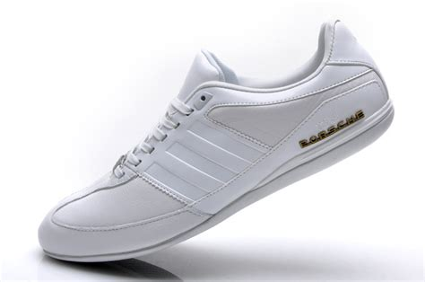 porsche shoes white adidas porsche design typ 64 white shoes adidas london