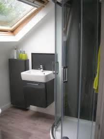 Small Attic Bathroom Ideas more photos of loft amp attic conversions from around