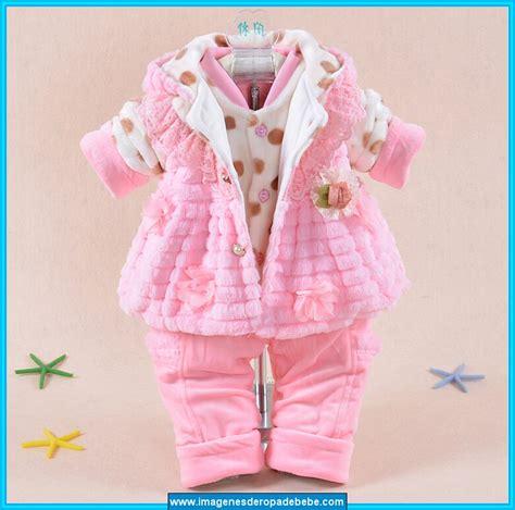 imagenes de ropa bebe b 225 sicas de casa y para ocasi 243 n hermosas imagenes de ropa para bebes ni 241 as que te
