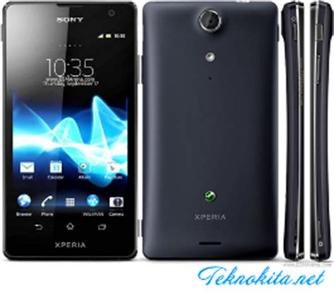Hp Sony Xperia Keluaran Terbaru daftar harga hp sony xperia terbaru april 2013 naufal quot opal quot